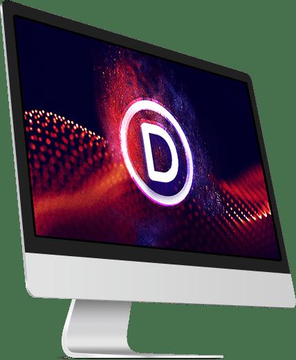 Gana un iMac gratis con Elegant Themes